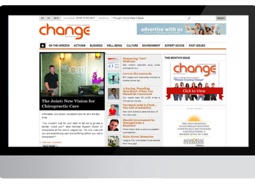 change-magazine-site.fw