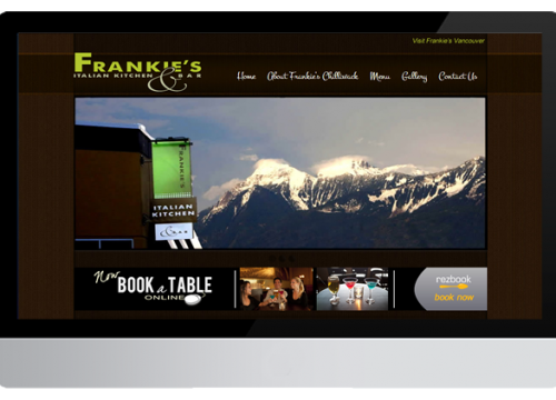 frankies-chilliwack-site