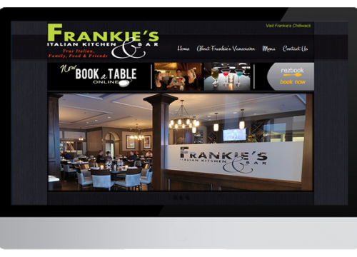 frankies-vancouver-site