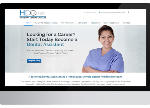 houston-dental-careers