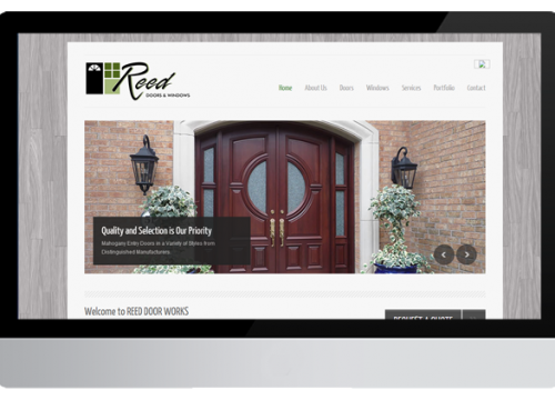 reed-doorworks-site