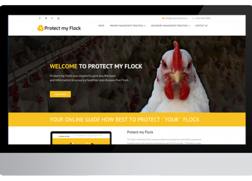 protect-my-flock