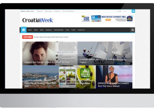 croatia-week-magazine